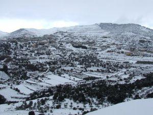 einknia_snow
